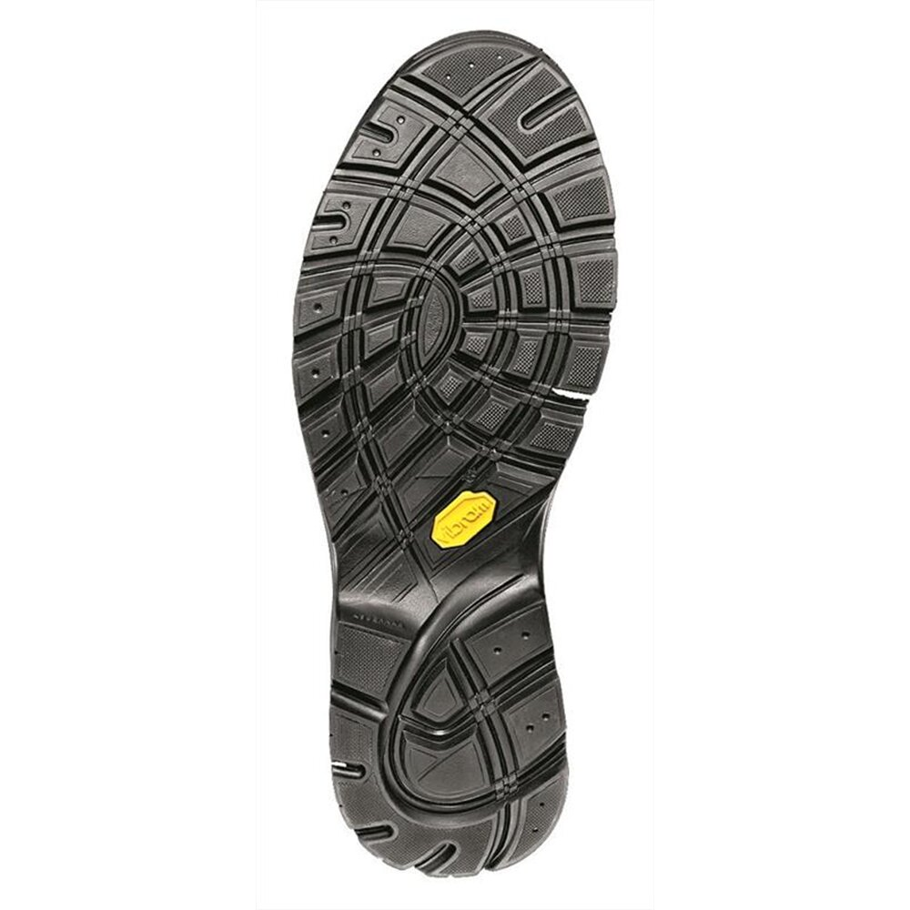 40ae4c1feef Dámské boty Asolo TRIBE GV 4