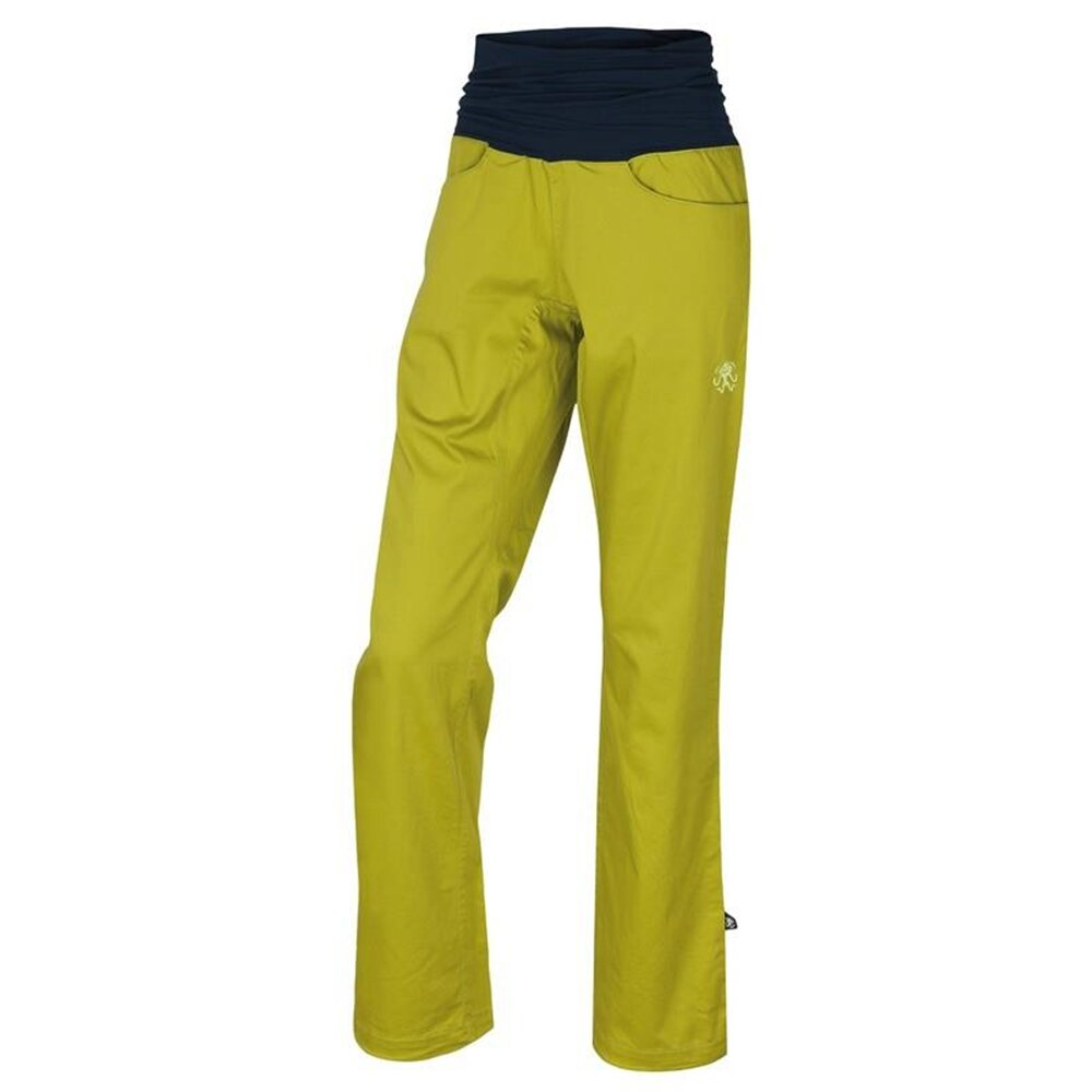 Dámské kalhoty Rafiki ETNIA S 36 - SingingRock Outlet 72a623f1d5