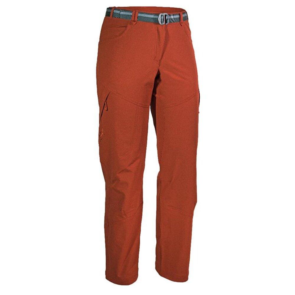 Dámské kalhoty Warmpeace TORPA II M - SingingRock Outlet 7302890520