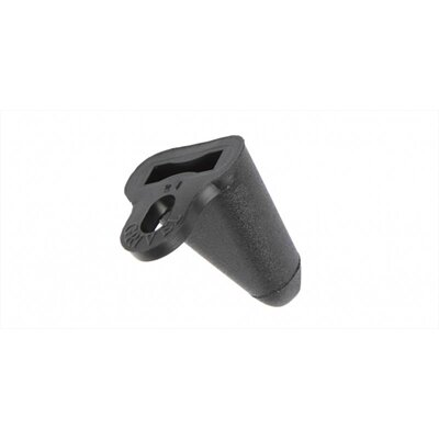 Grivel RUBBER POINT PROTECTOR