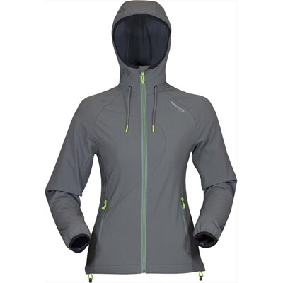 High Point VENUS HOODY