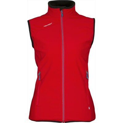 High Point VENUS LADY VEST