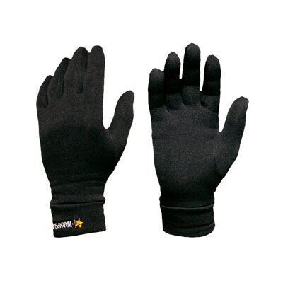 Warmpeace POWERSTRETCH GLOVES