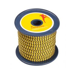 Tendon ARAMID REEP 8,0 mm
