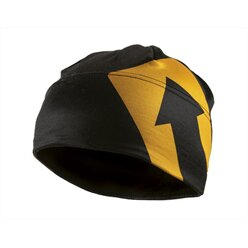 Singing Rock BEANIE BLACK ARROW