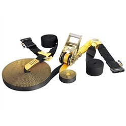 Singing Rock SLACKLINE 15 m