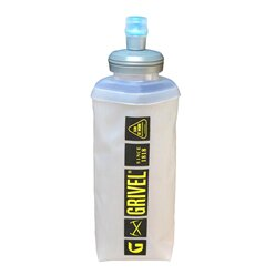 Grivel SOFT FLASK 600