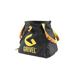 Grivel CHALK BAG BOULDER