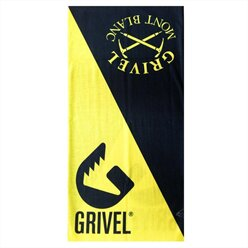 Grivel NECK GAITER