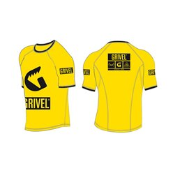 Grivel TECHNICAL T-shirt