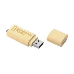 Singing Rock USB FLASH DRIVE