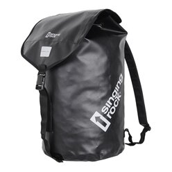 Singing Rock GEAR BAG