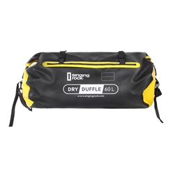 Singing Rock DRY DUFFLE
