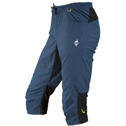 High Point  ROCK PANTS