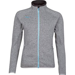 High Point SKYWOOL LADY 2.0