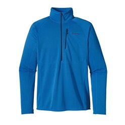 Patagonia R1 P/O Pullover