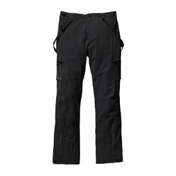 Patagonia DUAL POINT ALPINE