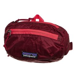 Patagonia TRAVEL MINI HIP PACK
