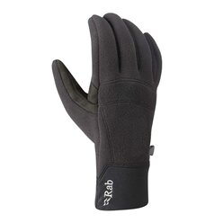 Rab WINDBLOC GLOVE