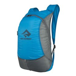 SeaToSummit ULTRA SIL DAY PACK