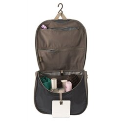 SeaToSummit - HANGING TOILETRY BAG