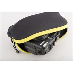 SeaToSummit - PADDED POUCH