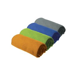 SeaToSummit DRYLITE TOWEL M
