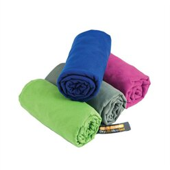 SeaToSummit - DRYLITE TOWEL M
