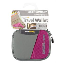 SeaToSummit TRAVEL WALLET RFID